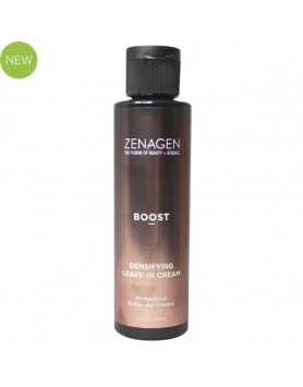 Zenagen Boost Densifying Leave-In Cream