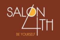 Salon on 4th