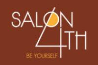 Salon on 4th